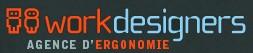 Work Designers